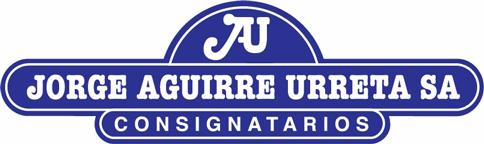 Jorge Aguirre Urreta SA